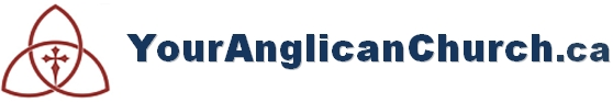 YourAnglicanChurch.ca